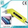 Lama calda di plastica stabilita di taglio di lamiera sottile dell'utensile manuale del CE