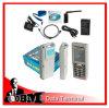 Obm-9800 Manufacturer Portable Cordless Data Terminal