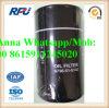 6736-51-5142 filtro de petróleo do caminhão da alta qualidade auto para KOMATSU (6736-51-5142)