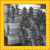 Tubo rotondo di alluminio/conduttura rotonda di alluminio