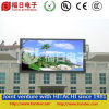 Afficheur LED de P10 Full Color pour Advertizing (P10)