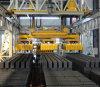 Hoog - Laadmachine van de Bakstenen van technologie de Automatische Groene