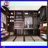 Kundenspezifisches Walk in Closet (ZH0004)