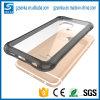 Shockproof hybrider freier transparenter schützender Telefon-Kasten für Samsung-Galaxie S8