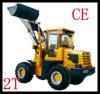 De Lader Swm620 van de Dieselmotor van Weichai