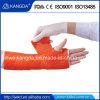 Bandage synthétique orthopédique de bande de bâti