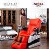 Massage-Stuhl-Teile (H017B)
