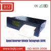Caja negra A8 del coche del tacógrafo de Digitaces del limitador de la velocidad