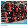 API 5CT C90 Casing Pipe R3 R2