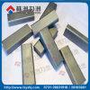Hip спеченные прокладки карбида STB для деревянного режущего инструмента