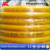 Tuyau de pression du jet Hose/PVC de PVC de qualité