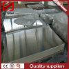 Plat d'acier inoxydable/feuille acier inoxydable