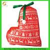 Мешок подарков рождества, для промотирования (14120203)