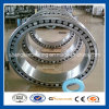 Best Quality SKF Spherical Roller Bearings 22209-E1 with Competitive Price