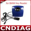 Оптовая цена для BMW Key Reader с высоким качеством