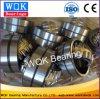 Ex-Azione sferiche del cuscinetto a rullo del cuscinetto 24030mbw33 Abec-3 di Wqk