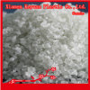 Зерна нейлона полиамида полиамида 6 полиамида полиэфира Nylon материальные