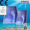 Solar Panel Collector (PSHC-1)
