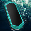 Het beste Verkopen op Spreker Bluetooth van de Spreker van Amazonië Ipx7 Bluetooth de Waterdichte Openlucht Draagbare Draadloze