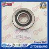 Roulement à rouleaux de piste de constructeur de la Chine (LR5206NPPU)