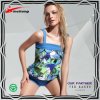 Digitas Print em Polyester para New 2014 Design Swimwear
