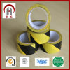 China fabricante de la cinta de advertencia de PVC