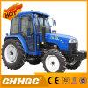 Entraîneur agricole HH504 de ferme de Chhgc