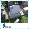 Monumentos graves do granito americano (T34)