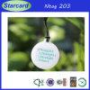 NFC Ntag 21 RFID 꼬리표