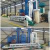 De in het groot Multifunctionele Houten Machine van de Maalmachine van de Biomassa 500-2000kg/H