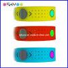 Kundenspezifisches Sport Energy Wristbands für Football Club Bracelets