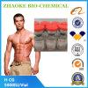 Верхний Gonadotropin 5000iu H-Cg качества людской Chorionic для потери веса