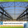 De prefab Daken van het Staal van het Ontwerp voor Industriële Gebouwen