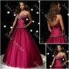 イブニング・ドレス、プロムの服(AE1290)