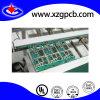 PCB及びPCBアセンブリ解決の提供者および製造業者