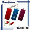방수 USB 섬광 드라이브 (HWSJ-063)