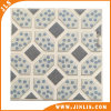 Azulejos rústicos de cerámica de Matt de los azulejos de suelo