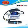 중국 석탄 압축 공기를 넣은 닻 케이블 긴장시키는 기계