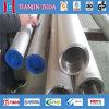 ステンレス鋼の管A312 Gr TP304