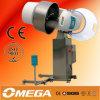 Auto-Tipping Spiral Mixer 200kg de Machine da padaria (fabricante CE&9001)