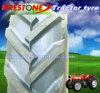 Reifen des Traktor-R1/Agriculturall Gummireifen/Gummireifen des Bauernhof-Reifen-/AG