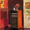 Refrigerador de vinho (W230A)
