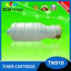 Konica Minolta Toner TN910 pour Bizhub PRO-920