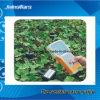 Sol Salt Meter pour Soil Test (EC-I)