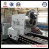 CW61200Hx6000 수평한 Precison 선반 기계, 보편적인 도는 기계