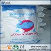 Óxido de cinc de la buena calidad de cerámica