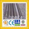Barra del titanio di ASTM B348 Gr9