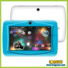 Educational Applications (LY-CT43B)の4.3インチKids Tablet