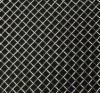 Engranzamento de fio do aço 304 inoxidável