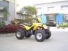 ATV (T-150E с EEC)